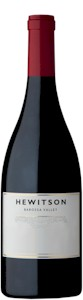 Hewitson Barrel 1853 Mourvedre Shiraz - Buy