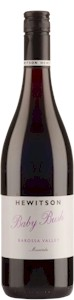Hewitson Baby Bush Mourvedre - Buy