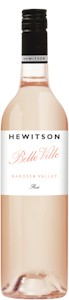 Hewitson Belle Ville Rose - Buy