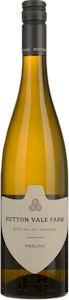 Hutton Vale Farm Riesling 2013 - Buy