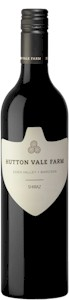 Hutton Vale Farm Shiraz 2013 - Buy