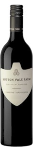 Hutton Vale Farm Cabernet Sauvignon 2013 - Buy