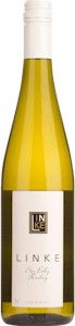 Linke Eden Valley Riesling - Buy
