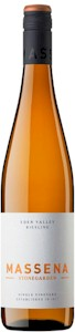 Massena Stonegarden Riesling - Buy