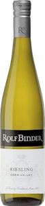 Rolf Binder Eden Valley Riesling - Buy