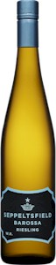 Seppeltsfield Village Eden Valley Riesling - Buy