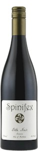 Spinifex Bete Noir Shiraz - Buy