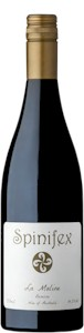 Spinifex La Maline Shiraz - Buy