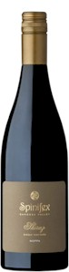 Spinifex Moppa Shiraz - Buy