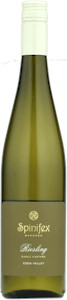 Spinifex Eden Valley Riesling - Buy