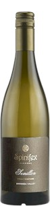 Spinifex Old Vine Semillon - Buy