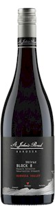 St Johns Road Block 8 Ebenezer Shiraz - Buy