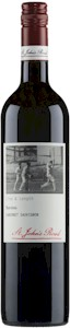 St Johns Road Line Length Cabernet Sauvignon - Buy