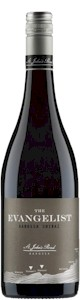 St Johns Road Evangelist Shiraz - Buy