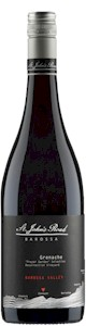 St Johns Road Prayer Garden Grenache - Buy