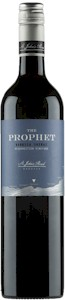 St Johns Road Prophet Shiraz - Buy