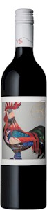 Teusner Big Jim Shiraz 2015 - Buy