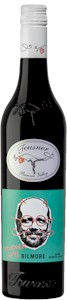 Teusner Bilmore Shiraz - Buy