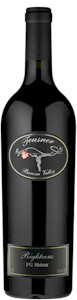 Teusner Righteous FG Shiraz - Buy