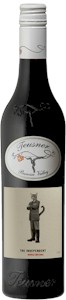 Teusner Independent Shiraz Mataro - Buy