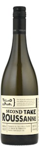 Yelland Papps Second Take Dirty Roussanne - Buy