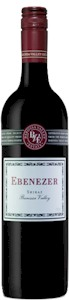 Barossa Valley Estate Ebenezer Shiraz 2008 - Buy