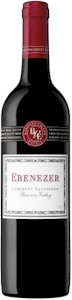 Barossa Valley Estate Ebenezer Cabernet 2010 - Buy