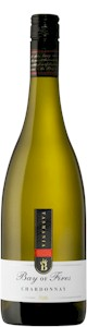 Bay of Fires Chardonnay - Buy