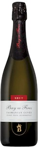 Bay of Fires Tasmanian Cuvee Brut - Buy