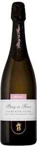 Bay of Fires Tasmanian Cuvee Rose - Buy