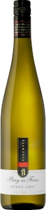 Bay of Fires Pinot Gris - Buy