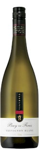 Bay of Fires Sauvignon Blanc - Buy