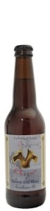 Beard Brau Bon Chiens 330ml - Buy
