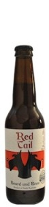 Beard  Brau Red Tail 330ml - Buy