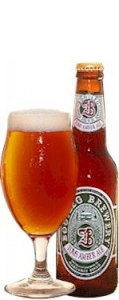 Bootleg Toms Amber Ale 330ml - Buy