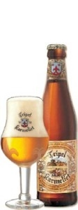 Bosteels Tripel Karmeliet 330ml - Buy