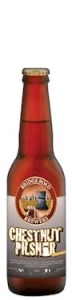 Bridge Road Chestnut Pilsner 330ml - Buy