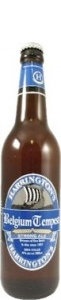 Harringtons Belgium Tempest Lager 500ml - Buy