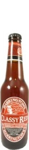 Harringtons Classy Red American Ale 330ml - Buy