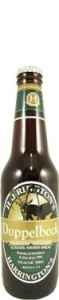 Harringtons Doppelbock 330ml - Buy