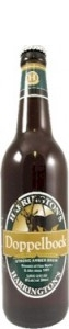 Harringtons Doppelbock 500ml - Buy
