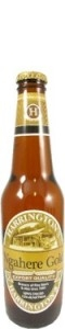 Harringtons Ngahere Gold Lager 330ml - Buy