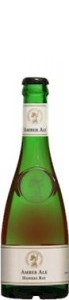 Hawkes Bay Amber Ale 330ml - Buy