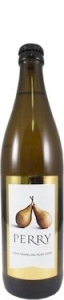 Hawkes Bay Perry Pear Cider 500ml - Buy