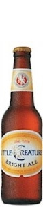 Little Creatures Bright Ale 330ml - Buy