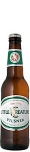 Little Creatures Pilsener 330ml - Buy