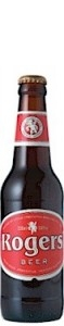 Little Creatures Rogers Ale 330ml - Buy