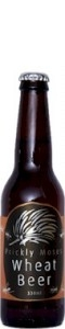 Prickly Moses Wheat Beer 330ml - Buy