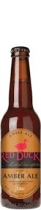 Red Duck Amber Ale 330ml - Buy