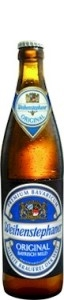 Weihenstephaner Original 500ml - Buy